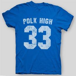 $enCountryForm.capitalKeyWord NZ - Polk High Married with Children Al Bundy Fox Vintage Look T-Shirt Sizes S-5X T-shirt Men Male Top Design Short Sleeve Crewneck Cotton XXXL