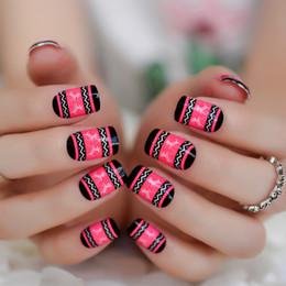 discount square acrylic nail designs  square acrylic nail