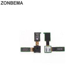 Câmera Frontal S3 On-line   Câmera Frontal Galaxy S3 On-line