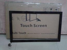 Kit touch screen touch screen da 55