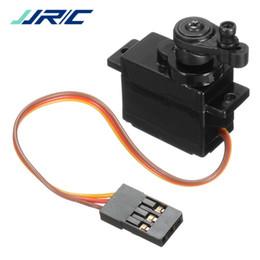 $enCountryForm.capitalKeyWord NZ - JJRC Q36 Q35 2.4G 4WD 1 26 RC Car Part 5g Digital Servo Q35-26 for RC Toys Spare Parts Accessories Accs