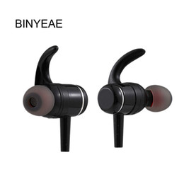 $enCountryForm.capitalKeyWord UK - Ear hook Bluetooth Earphone Pro Wireless Headphone Sport Headset Auriculares Cordless Headphones Casque 10h Music