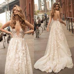 Berta Bridal Short Wedding Dresses Nz Buy New Berta Bridal Short