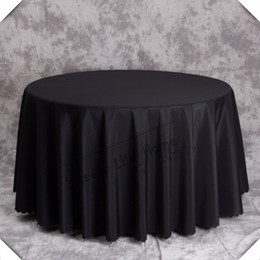 Super Cheap Tablecloths Round Tables Australia New Featured Home Interior And Landscaping Fragforummapetitesourisinfo