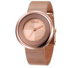 Chinese  New Fashion Style Women Watch Lady silver Diamond wristwatch Steel Bracelet Chain Luxury lover Watch High Quality folding lock manufacturers