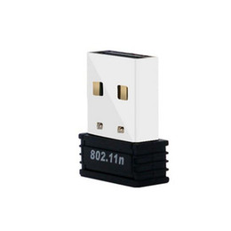 Wirless Wifi online shopping - 150Mbps Micro USB WIFI Adapter Mini Wirless USB Network Card USB2 With n Wireless Transmission Pc Per Set