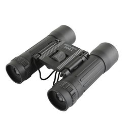 China Mini Hunting Optics 96 1000m Binocular Telescope 12X30 Spotting Scopes Hunting Telescope for Camping Hiking Travel Concert suppliers