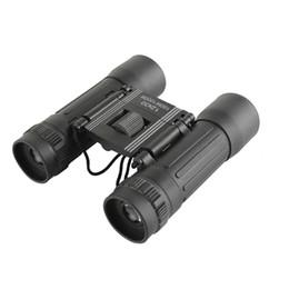 ConCert binoCulars online shopping - Mini Hunting Optics m Binocular Telescope X30 Spotting Scopes Hunting Telescope for Camping Hiking Travel Concert