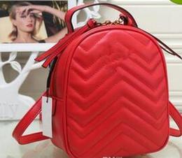 $enCountryForm.capitalKeyWord Canada - 2018 Hot Sell Classic Fashion bags women men Backpack Style Bags Duffel Bags Unisex Shoulder Handbags Shoulder bag