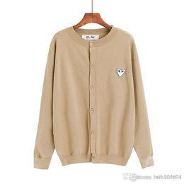 $enCountryForm.capitalKeyWord Canada - New Fashion Women Autumn Casual Jacket Long Sleeve Knitted Fringe Tassel Cardigan Loose Sweater Outwear Winter Coat 100% cotton