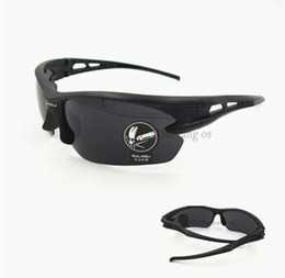 Chinese  UV400 Protective Sunglasses Men Women Cycling Glasses Bicycle Outdoors Mountain Bike Bicicleta Sport Eyewear Ciclismo Gafas manufacturers
