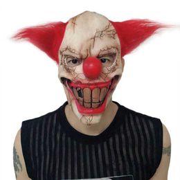Halloween Masks Uk.Shop Halloween Horror Latex Mask Uk Halloween Horror Latex
