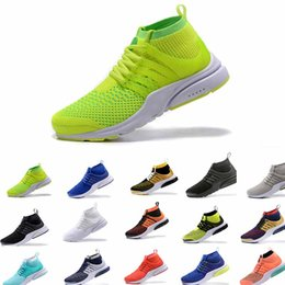 $enCountryForm.capitalKeyWord Canada - Discount Runner Presto Ultra Presto 5 Ultra BR QS Outdoor Jogging Mens Womens outdoors sport casual shoes