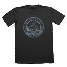 $enCountryForm.capitalKeyWord UK - Edinburgh Scotland Design T-Shirt - Men's Holiday Travel Top #4161
