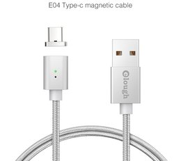 $enCountryForm.capitalKeyWord Australia - 2018 New USB Type C Cable, High-strength nylon braidData Sync Cable FOR Apple New Macbook 12 Inch new Nokia N1 tablet Huawei  Pixel Android