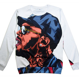 3d chris brown online shopping 3d chris brown for sale
