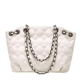 877d5b350b28 2018 New Women Bag Checkered Mixed Shoulder Strap Zipper Female Messenger  Bags Evening Party Bag Female Bolsos Mujer
