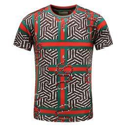 Italian Designer Shirts Uk | Shop Luxury Italian Shirts Uk Luxury Italian Shirts Free Delivery