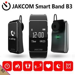 Use Games Canada - JAKCOM B3 Smart Watch Hot Sale in Smart Wristbands like 3d glasses games mobail xaomi mi a1