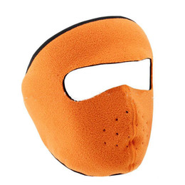 $enCountryForm.capitalKeyWord NZ - Winter Warm Outdoor Cycling Skiing Face Mask Windproof Sport full Cover Face Mask for Adult DHL