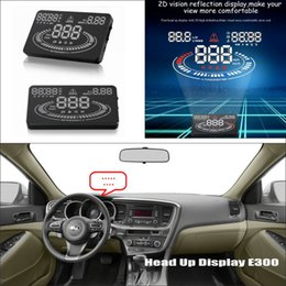 $enCountryForm.capitalKeyWord Australia - For Kia Optima K5 2014 2015 2016 - Safe Driving Screen Display safety driving status on windscreen- Car HUD Head Up Display