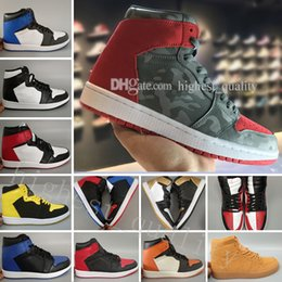 quality design 7c325 e9938 hot-og-1-top-3-mens-basketball-shoes-wheat.jpg