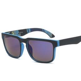 Sun Plastic Coating UK - Vazrobe Men's Sunglasses Women Coating Mirrored Sun Glasses Driving Plastic Wholesale Black Classic Design Unisex UV400