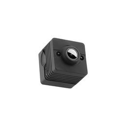 Chinese  Mrs Win SQ12 Waterproof Mini Camera HD 1080P Video Recorder Digital Sports Camera Night Vision Wide-Angle Camcorder VS SQ11 SQ9 manufacturers