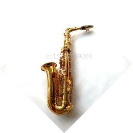 Selmer Saxophones Online Shopping | New Selmer Saxophones