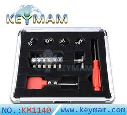 $enCountryForm.capitalKeyWord Australia - Hot F021-II 6 disc Ford Mondeo and Jaguar Lock Plug Reader