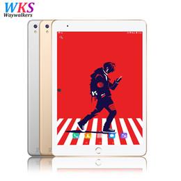 Discount tablets - Global 10.1 inch 3G phone Tablet PC Android 7.0 RAM 4GB ROM 32GB 64GB Dual SIM card WIFI GPS 1280*800 IPS Bluetooth tabl