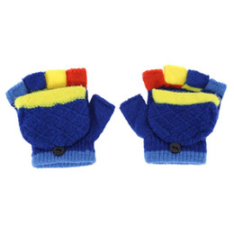 5e7a7d2be Shop Mittens For Baby Girl UK