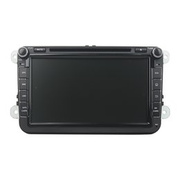 $enCountryForm.capitalKeyWord UK - Car DVD player for Volkswagen Jetta Magotan Caddy Octa core 8inch 4GB RAM Andriod 8.0 with GPS,Steering Wheel Control,Bluetooth,Radio