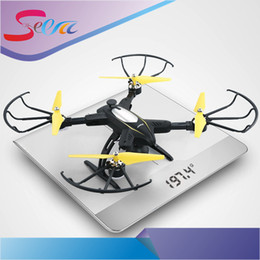 Toy Camera App Canada - JJRC H39WH WIFI FPV With 720P Camera High Hold Mode Foldable Arm Smartphone APP RC Drones FPV Quadcopter Helicopter Toys RTF