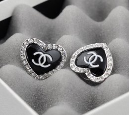 $enCountryForm.capitalKeyWord Australia - 2018 Classic Style Women Clear Crystal Acrylic Bracelet Earrings Jewelry With Box