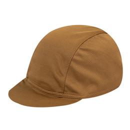 240b22ffef27e Fishing Hat Sport Baseball Caps Men Women Cycling Hiking Hunting Hats  Outdoor Sports Cap Riding Breathable Sun Shade Hat