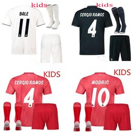 1f0e6f54bc4e Ronaldo Real Madrid Jersey Canada