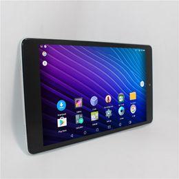 $enCountryForm.capitalKeyWord NZ - 1GB 32GB Android 6.0 8 inch TM800 Metal Cover Tablet Pc Quad Core dual Camera Wifi g-sensor Bluetooth IPS 800 x 1280 4500mAh