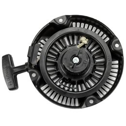 n engines Australia - Recoil starter assembly   Pull start for Robin Subaru EH12 engine replacement part P N 268-50201-40 268-50201-30