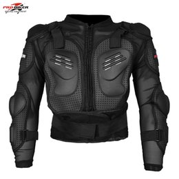 $enCountryForm.capitalKeyWord Australia - Black Motorcycles Armor Protection Motocross Clothing Jacket Protector Moto Cross Back Armor Protector Motorcycle Jackets