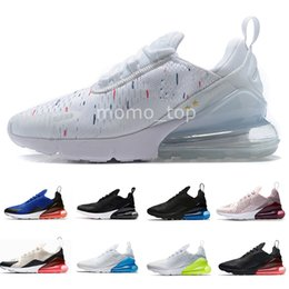 065672630b31ec 2018 Running Shoes 270 KPU 270s TN Plus for women men 270s France 2 Star  Maxes Mens Trainers Designer Air Zapatos Athletic Sneakers