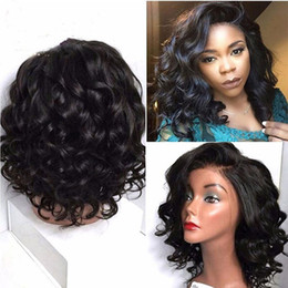 Side Parted Curly Hair Nz Buy New Side Parted Curly Hair Online