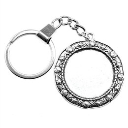 plant trays nz buy new plant trays online from best sellers Container Growing 6 pieces key chain women key rings couple keychain for keys flower star inner size 30mm round cabochon cameo base tray bezel blank