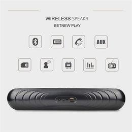 $enCountryForm.capitalKeyWord Australia - New Wireless Bluetooth Speaker, Dual Speaker Subwoofer, Computer Speaker, TF Card Support, U Disk, AUX Audio Cable Play.
