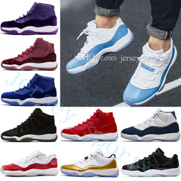 $enCountryForm.capitalKeyWord Australia - Numbe 45 Cheap 11 High Gym Red Midnight Navy Win Like 82 96 Bred 72-10 Spaces Jam Basketball Shoes for Men Women 11s Athletic Sport Sneakers