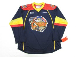 Shop Ohl Jersey Xl UK | Ohl Jersey Xl free delivery to UK