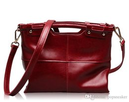 Chinese  Fashion Handbags Men Women Leather Bags Famous Branded Designer Bag Embroidered Ladies Bags g88 Cheap Sale manufacturers