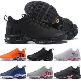 2485459b5b3c5 Cool running shoes Cheap online shopping - Mercurial Plus Tn Men Women Running  Shoes Ultra Triple