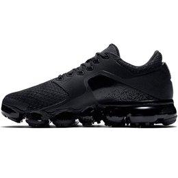 Almofada branca 2 Sapatilhas meia preta Sapatos 2018 Novas Mulheres Dos Homens cinza rosa azul cs Bsreathe Malha Sapatilha Esporte Tênis de Corrida tamanho36-45