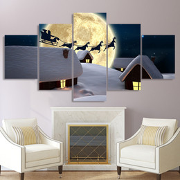 Hang Unframed Canvas Painting Online Shopping Hang Unframed Canvas